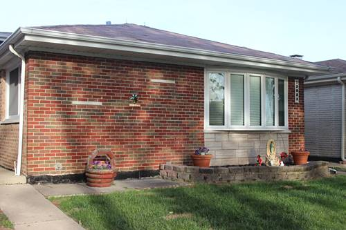 13023 S Brandon, Chicago, IL 60633
