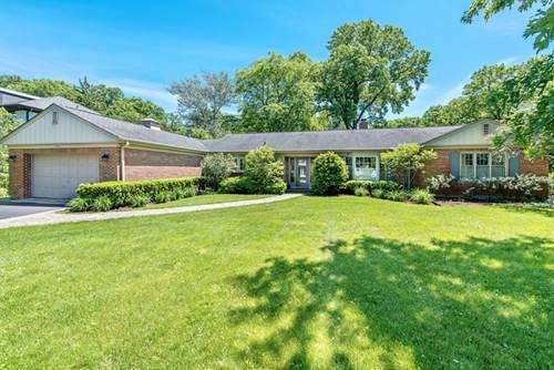 801 Redwood, Glenview, IL 60025