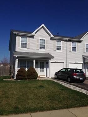 2753 Cedar Glade, Naperville, IL 60564