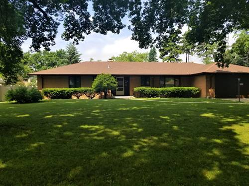 508 N Clifton, Elgin, IL 60123