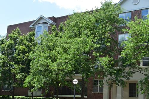 3135 Town Square Unit 204, Rolling Meadows, IL 60008