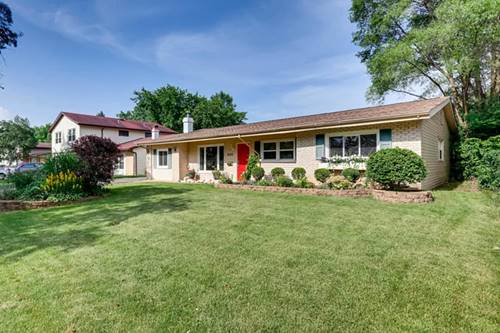 7426 Northway, Hanover Park, IL 60133