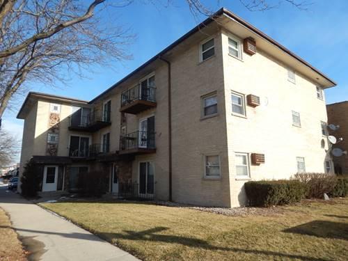 3207 N Nottingham Unit 1C, Chicago, IL 60634