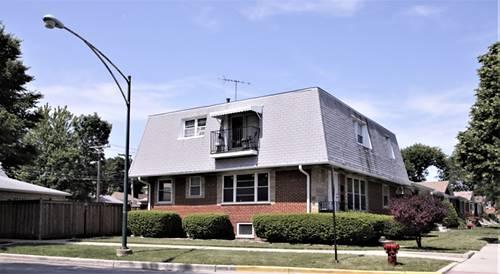 6737 W Higgins, Chicago, IL 60656