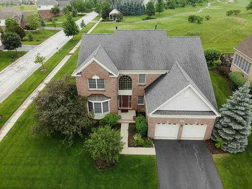 1 Open Parkway North, Hawthorn Woods, IL 60047