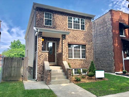 7947 S Clyde, Chicago, IL 60617