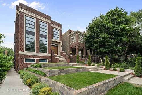 4753 N Dover, Chicago, IL 60604 Uptown