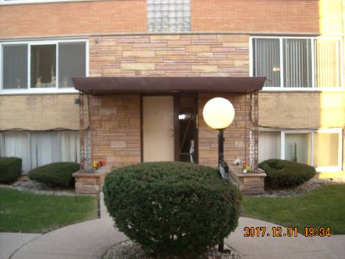 2239 W 119th Unit 3E, Blue Island, IL 60406