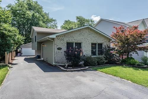 3S541 Wilbur, Warrenville, IL 60555