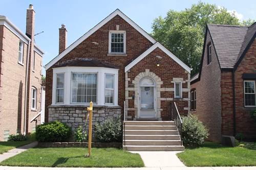 7005 W Cornelia, Chicago, IL 60634