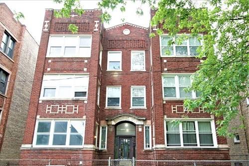 1508 E 67th Unit 3, Chicago, IL 60637