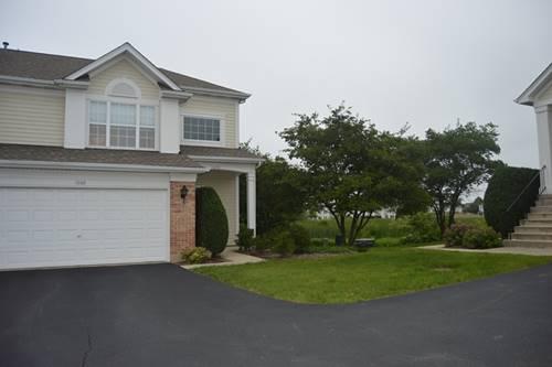 1052 Huntington, Elk Grove Village, IL 60007