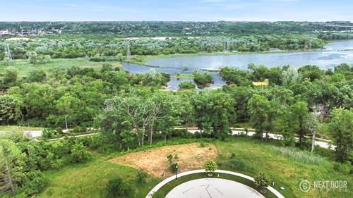 Lot 28 Pin Oak, Woodridge, IL 60517