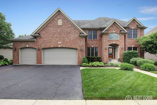 40W387 Oliver Wendell Holmes, St. Charles, IL 60174