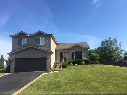1328 E Wellwood, Lockport, IL 60441
