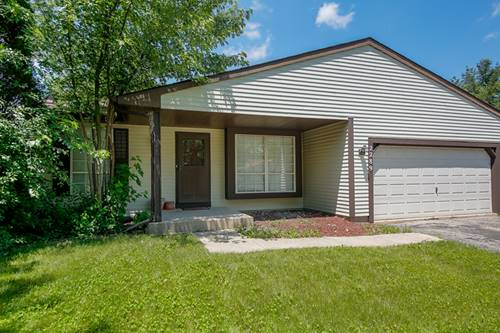 2289 Weatherford, Naperville, IL 60565