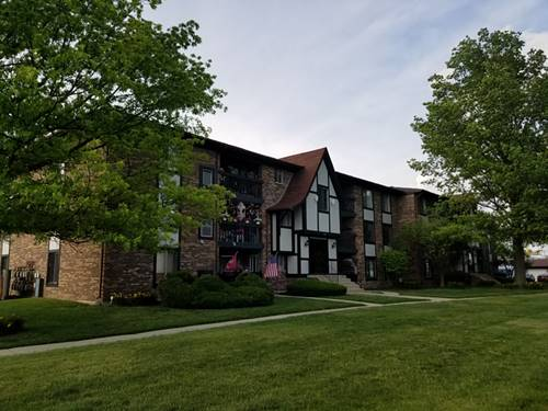 13645 Lamon Unit A08, Crestwood, IL 60418