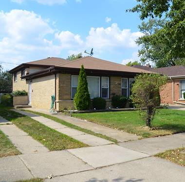 7414 Lowell, Skokie, IL 60076