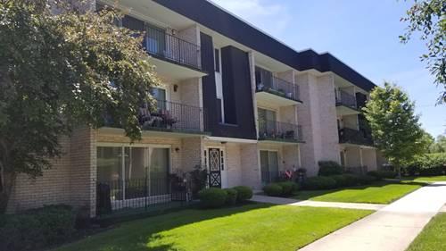 10400 Parkside Unit 2B, Oak Lawn, IL 60453
