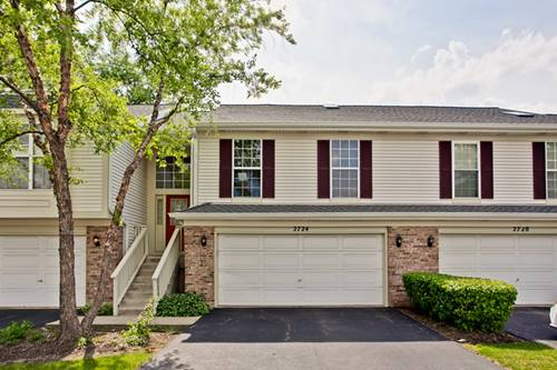 2724 S Embers, Arlington Heights, IL 60005
