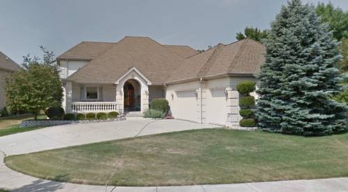 30 Whippoorwill, Roselle, IL 60172