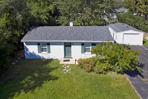 2638 W Greenwood, Waukegan, IL 60087