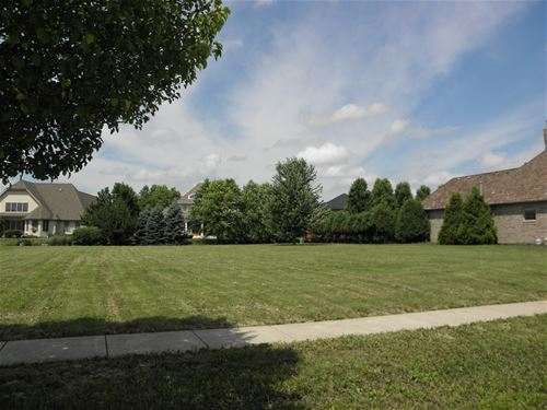 21258 Woodland, Shorewood, IL 60404