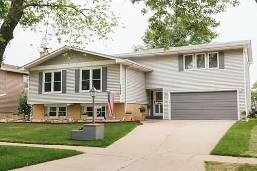 15254 Arroyo, Oak Forest, IL 60452