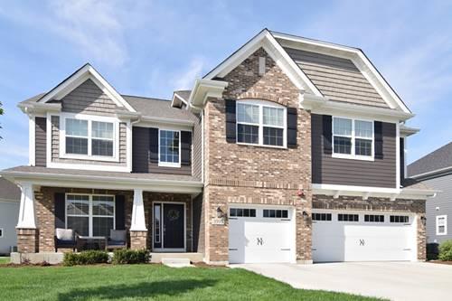 3597 Harold, Hoffman Estates, IL 60192