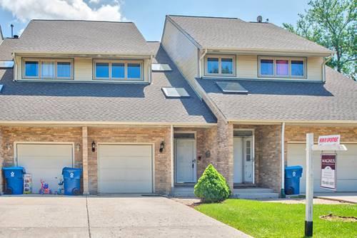 11059 Catherine, Palos Hills, IL 60465