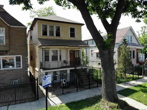 1746 N Harding, Chicago, IL 60647