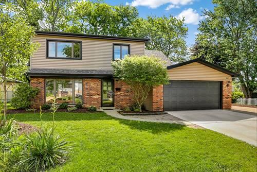 521 Redwood, Schaumburg, IL 60193