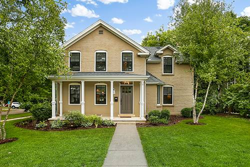 503 North, Naperville, IL 60540