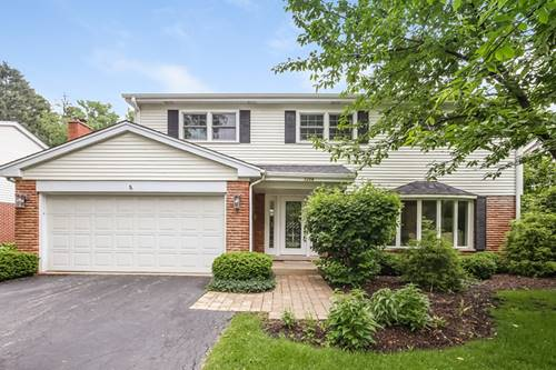 1206 E Clarendon, Arlington Heights, IL 60004