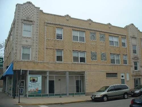1555 N Mohawk Unit 2E, Chicago, IL 60610 Old Town