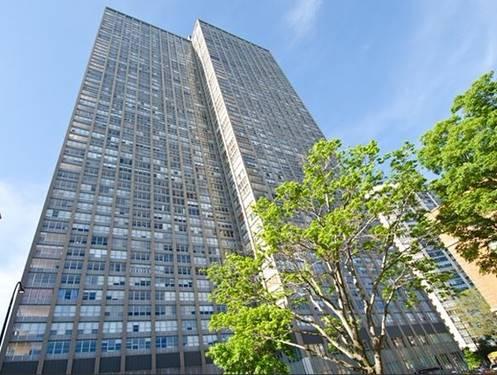 655 W Irving Park Unit 2009, Chicago, IL 60613 Lakeview