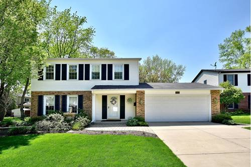 1068 S Lewis, Lombard, IL 60148