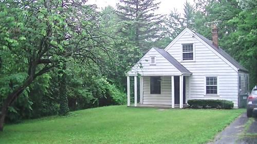 18244 Stewart, Homewood, IL 60430