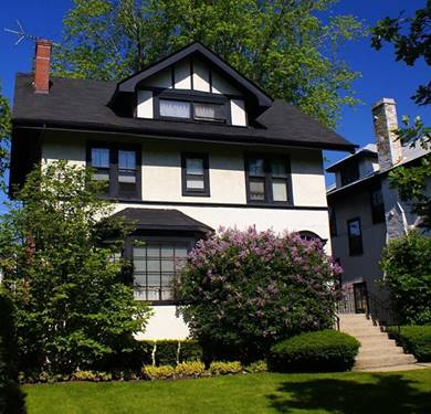 6654 N Bosworth, Chicago, IL 60626