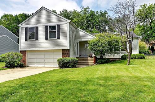 164 Longridge, Bloomingdale, IL 60108