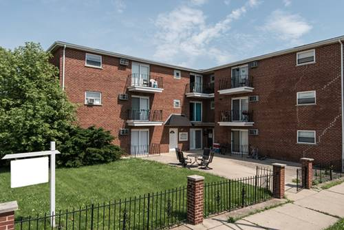 6653 W 63rd Unit 1N, Chicago, IL 60638