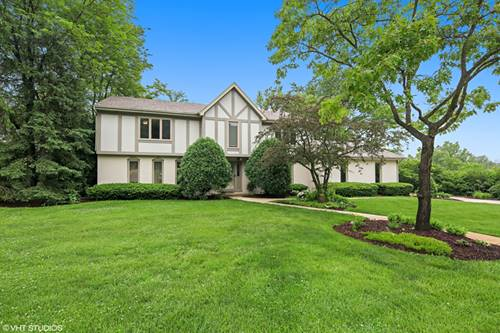 430 Westminster, Burr Ridge, IL 60527