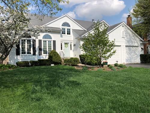 1078 Warren, Vernon Hills, IL 60061