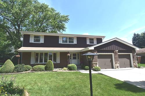 1522 Hawthorne, Darien, IL 60561
