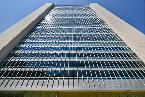 500 W Superior Unit 2204, Chicago, IL 60654 River North