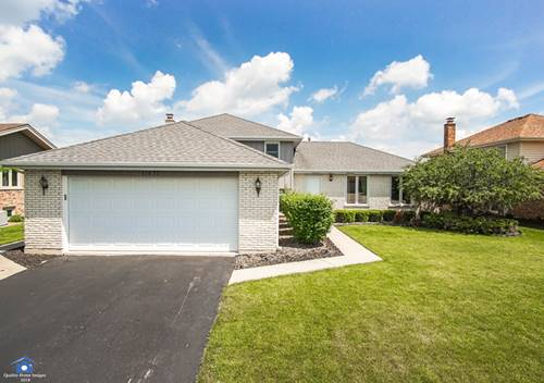 11672 Glenview, Orland Park, IL 60467