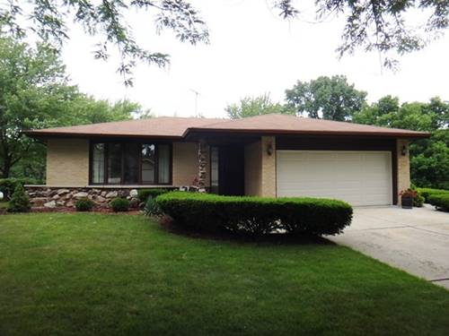 105 Cambridge, Frankfort, IL 60423