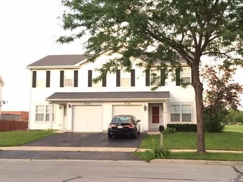 2728 Cedar Glade, Naperville, IL 60564