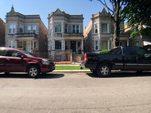 4345 W Monroe Unit 1, Chicago, IL 60624