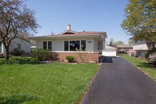 534 N Craig, Lombard, IL 60148